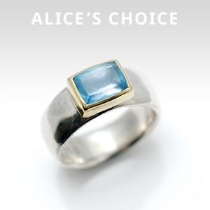 ALICESCHOICE-3